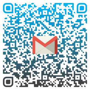 QR Codes Email